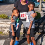 PHC Community Fun Day Bermuda, March 25 2016-29