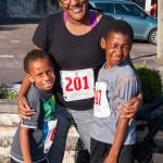 PHC Community Fun Day Bermuda, March 25 2016-30