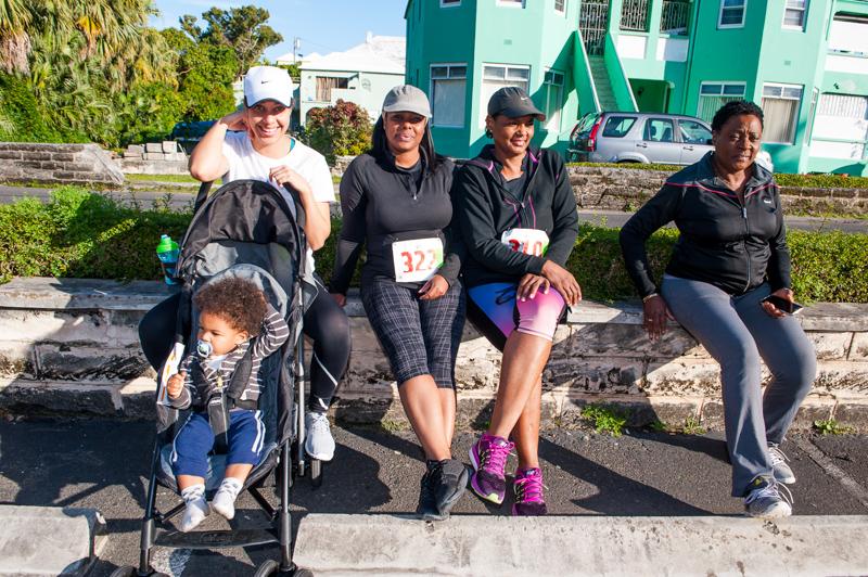 PHC-Community-Fun-Day-Bermuda-March-25-2016-31