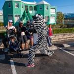 PHC Community Fun Day Bermuda, March 25 2016-34