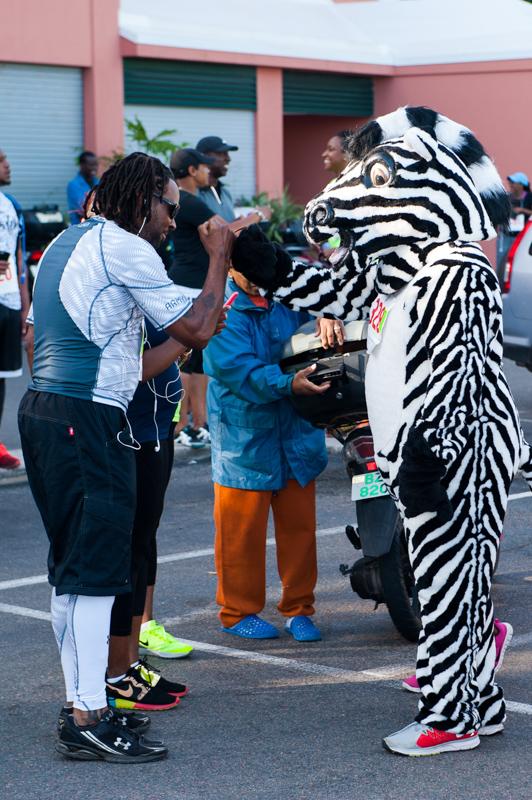 PHC-Community-Fun-Day-Bermuda-March-25-2016-37