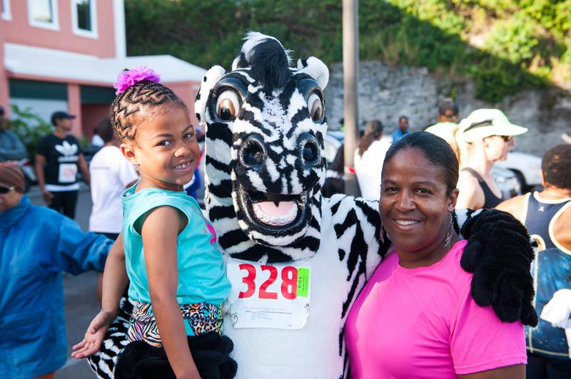 PHC-Community-Fun-Day-Bermuda-March-25-2016-42