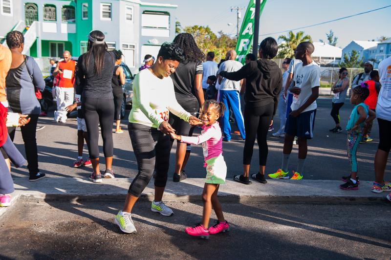 PHC-Community-Fun-Day-Bermuda-March-25-2016-44