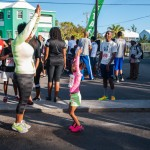 PHC Community Fun Day Bermuda, March 25 2016-45