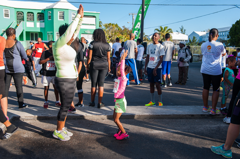 PHC-Community-Fun-Day-Bermuda-March-25-2016-45