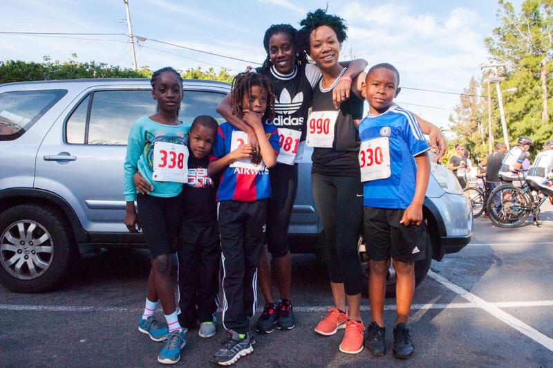 PHC-Community-Fun-Day-Bermuda-March-25-2016-46