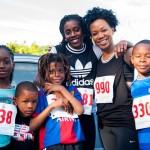 PHC Community Fun Day Bermuda, March 25 2016-47
