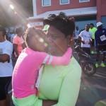 PHC Community Fun Day Bermuda, March 25 2016-48