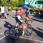 PHC Community Fun Day Bermuda, March 25 2016-57