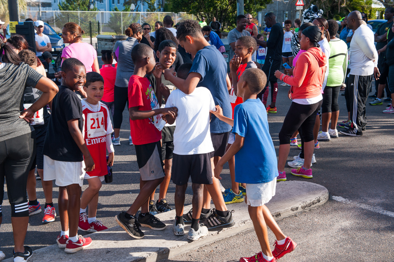PHC-Community-Fun-Day-Bermuda-March-25-2016-58