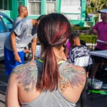 PHC Community Fun Day Bermuda, March 25 2016-59