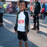 PHC Community Fun Day Bermuda, March 25 2016-6