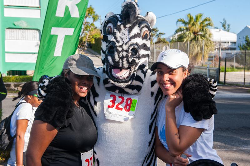PHC-Community-Fun-Day-Bermuda-March-25-2016-61