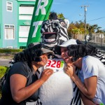 PHC Community Fun Day Bermuda, March 25 2016-63