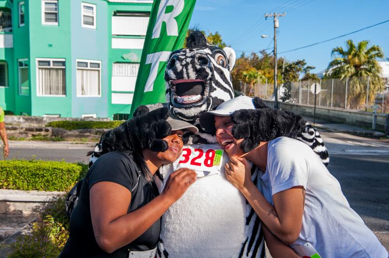 PHC-Community-Fun-Day-Bermuda-March-25-2016-63