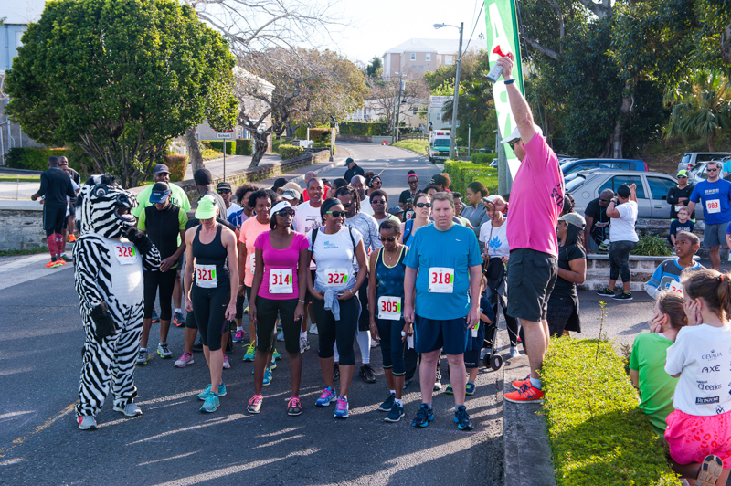 PHC-Community-Fun-Day-Bermuda-March-25-2016-65