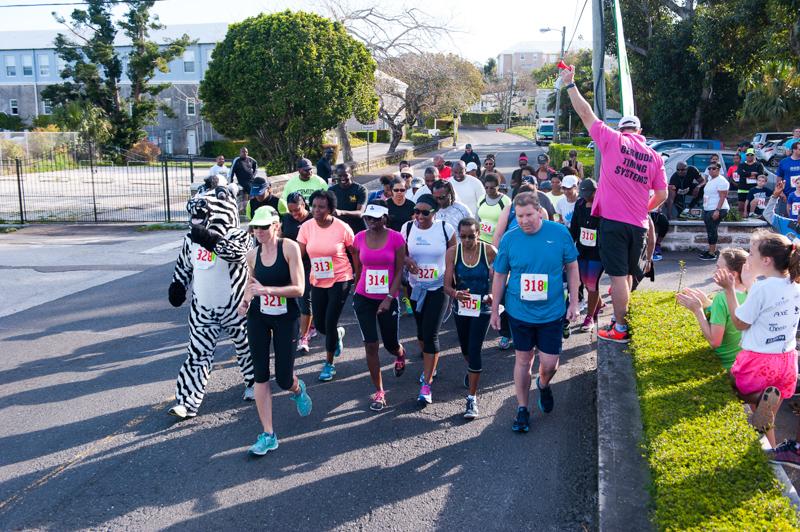PHC-Community-Fun-Day-Bermuda-March-25-2016-66