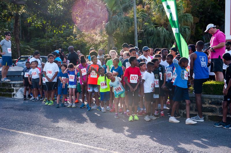 PHC-Community-Fun-Day-Bermuda-March-25-2016-68