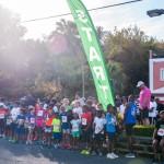 PHC Community Fun Day Bermuda, March 25 2016-69
