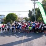 PHC Community Fun Day Bermuda, March 25 2016-71