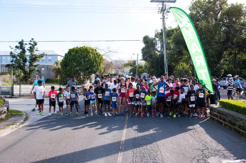 PHC-Community-Fun-Day-Bermuda-March-25-2016-71