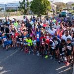 PHC Community Fun Day Bermuda, March 25 2016-72