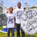 PHC Community Fun Day Bermuda, March 25 2016-75