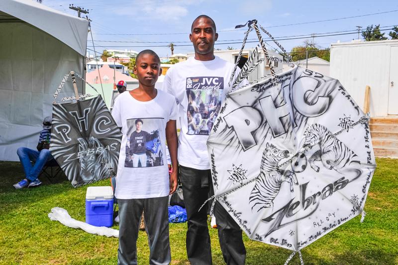 PHC-Community-Fun-Day-Bermuda-March-25-2016-75