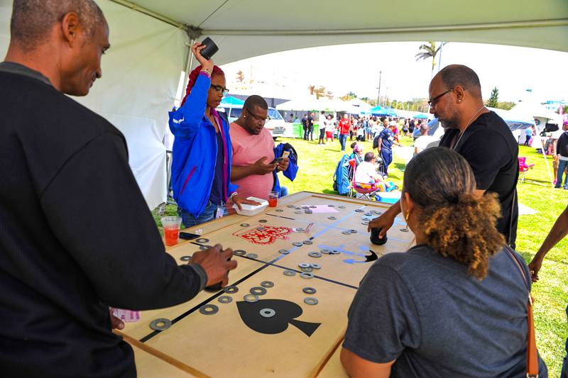 PHC-Community-Fun-Day-Bermuda-March-25-2016-76