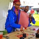 PHC Community Fun Day Bermuda, March 25 2016-77