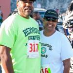 PHC Community Fun Day Bermuda, March 25 2016-8
