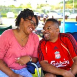 PHC Community Fun Day Bermuda, March 25 2016-84