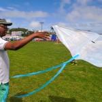 PHC Community Fun Day Bermuda, March 25 2016-85