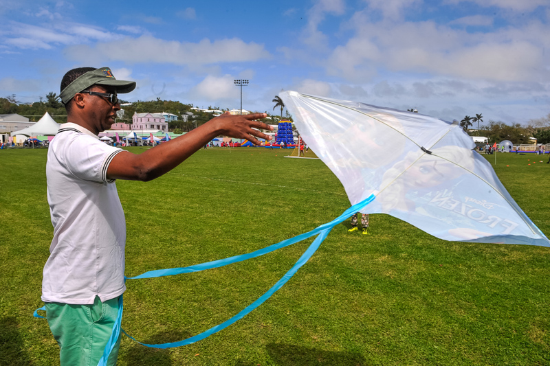 PHC-Community-Fun-Day-Bermuda-March-25-2016-85