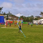PHC Community Fun Day Bermuda, March 25 2016-86