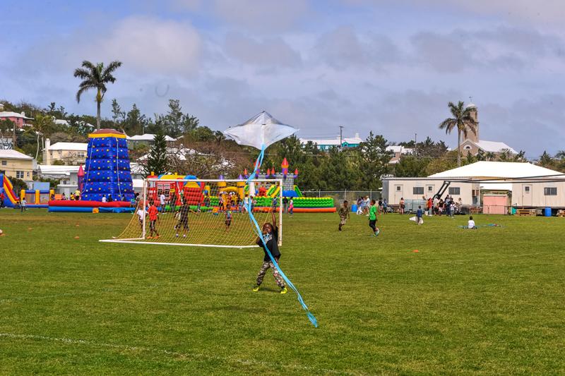 PHC-Community-Fun-Day-Bermuda-March-25-2016-86