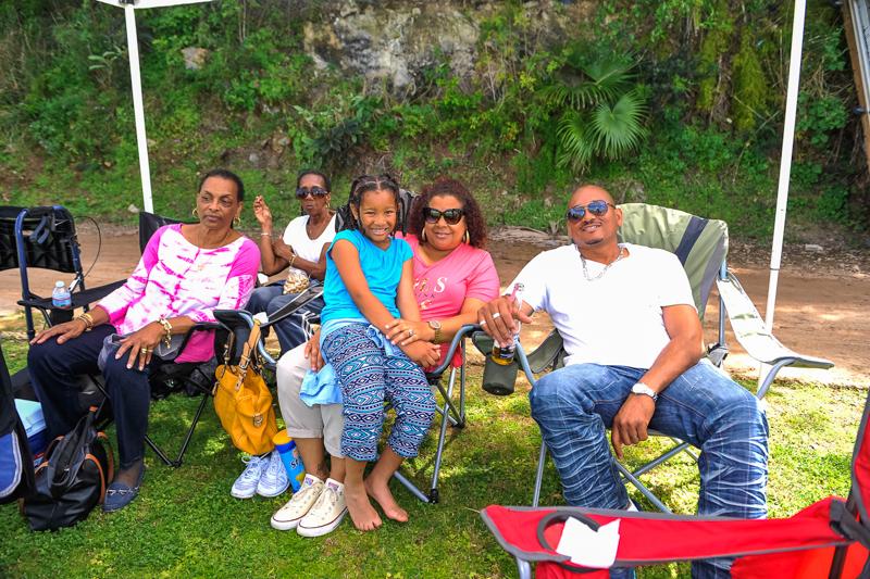 PHC-Community-Fun-Day-Bermuda-March-25-2016-87