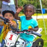 PHC Community Fun Day Bermuda, March 25 2016-88