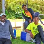 PHC Community Fun Day Bermuda, March 25 2016-89