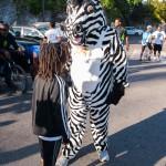 PHC Community Fun Day Bermuda, March 25 2016-9