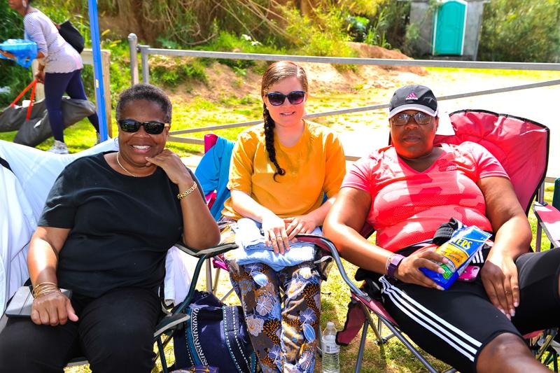 PHC-Community-Fun-Day-Bermuda-March-25-2016-90