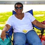 PHC Community Fun Day Bermuda, March 25 2016-91