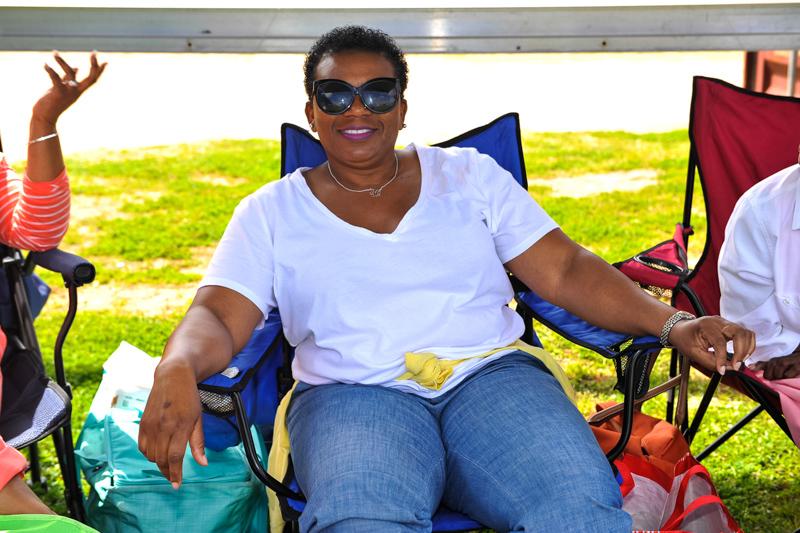 PHC-Community-Fun-Day-Bermuda-March-25-2016-91
