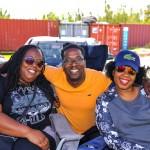 PHC Community Fun Day Bermuda, March 25 2016-97
