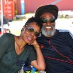 PHC Community Fun Day Bermuda, March 25 2016-98