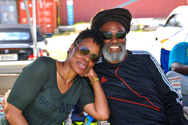 PHC-Community-Fun-Day-Bermuda-March-25-2016-98