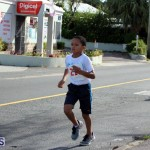 PHC Good Friday 1 Mile Run & Walk Race Bermuda March 30 2016 (10)