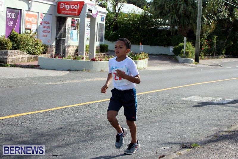 PHC-Good-Friday-1-Mile-Run-Walk-Race-Bermuda-March-30-2016-10