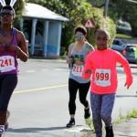 PHC Good Friday 1 Mile Run & Walk Race Bermuda March 30 2016 (12)