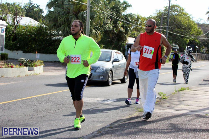 PHC-Good-Friday-1-Mile-Run-Walk-Race-Bermuda-March-30-2016-13